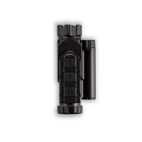 Wärmebildgerät Nitehog TIR-M35 XC Viper