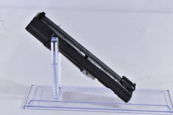 Wechselsystem BRNO CZ M75 Kadett .22lr