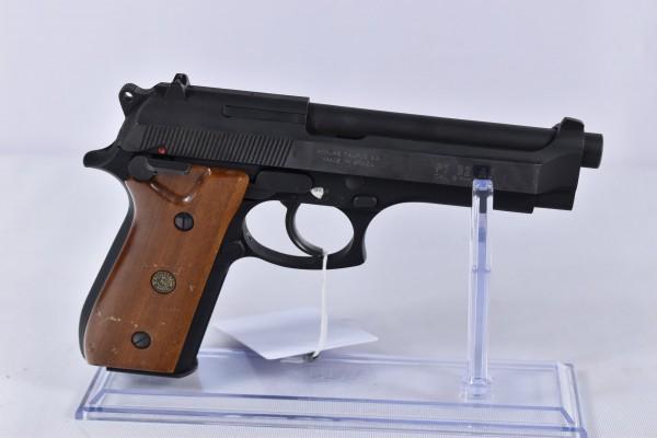 Pistole Taurus PT 92 AF 9mmLuger