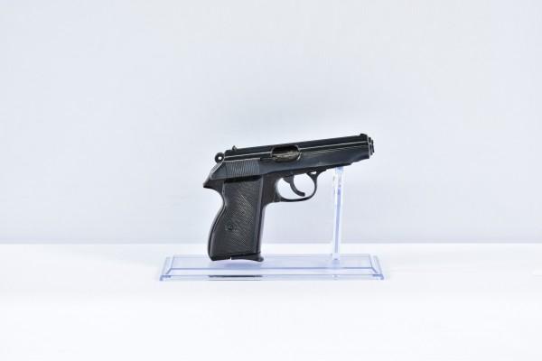 Pistole Hege AP66 9mmBrowningK