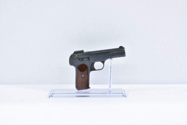 Pistole FN 1900 7,65mmBrowning