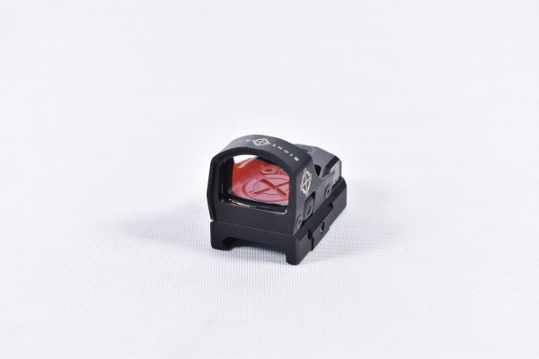 Rotpunkt Sight Mark Mini Shot M-Spec