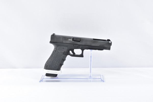 Pistole Glock Gen 4 9mmLuger