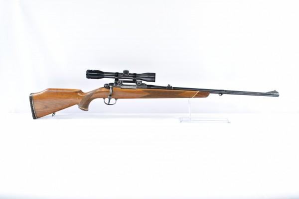 Repetierbüchse Brünner Waffenwerke - .243Win