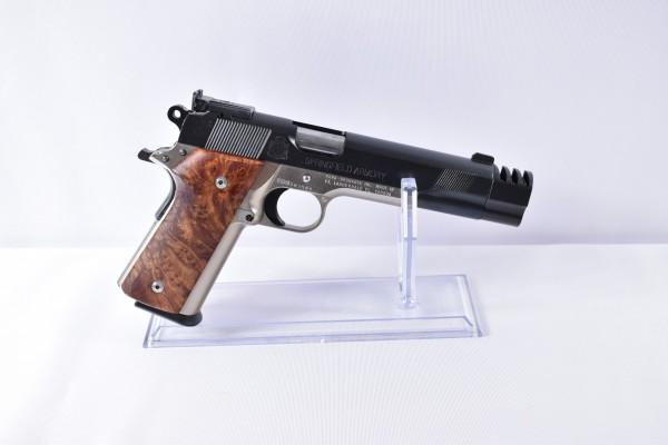 Pistole Springfield 1911-A1 .45Auto