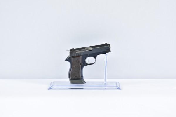 Pistole Star Starfire 9mmBrowningK