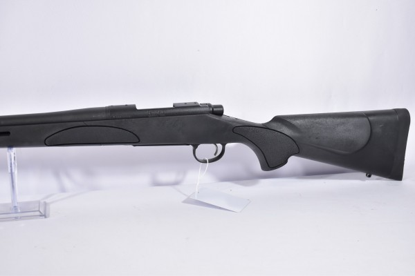 Repetierbüchse Remington 700 SPS Tactical .22-250Rem