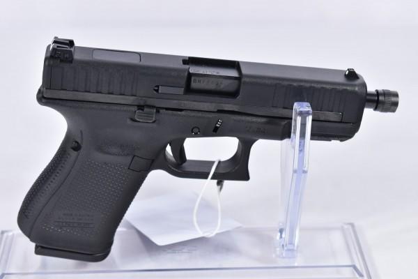 Pistole Glock 44 .22lr