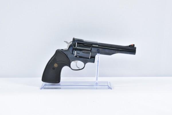 Revolver Ruger Redhawk .44RemMag