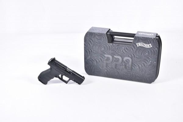 Walther Modellpistole Mod. PPQ M2