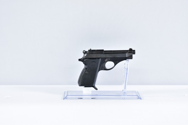 Pistole Beretta 70 7,65mmBrowning