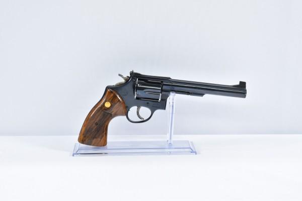 Revolver Taurus 76 .32S&W