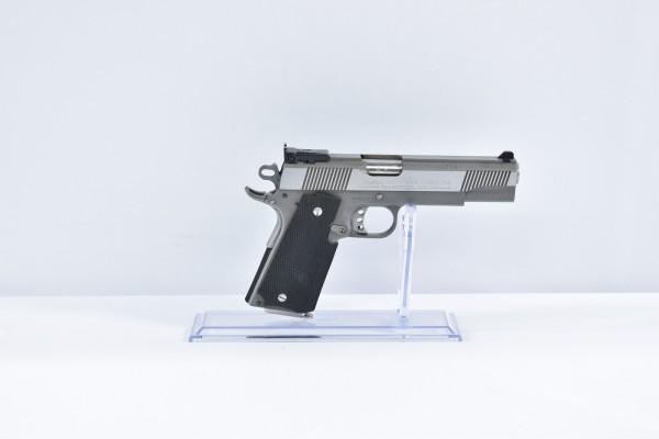 Pistole Mitchell Gold series 95 .45Auto