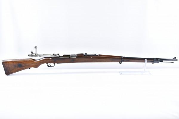 Repetierbüchse Mauser 1909 Peru 7,65x53Arg