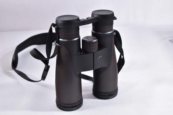 Fernglas Blaser Primus 10x42