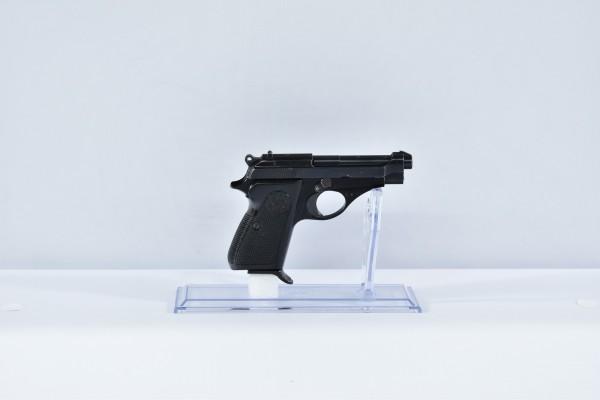 Pistole Beretta 71 .22lr
