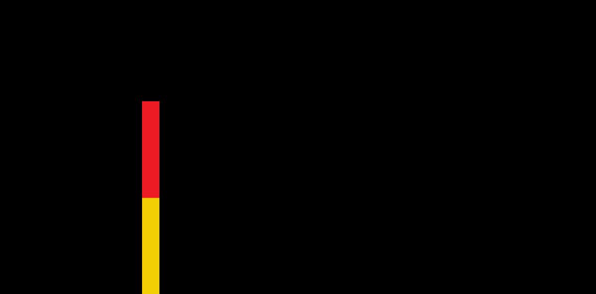 Logo-Bundeskriminalamt