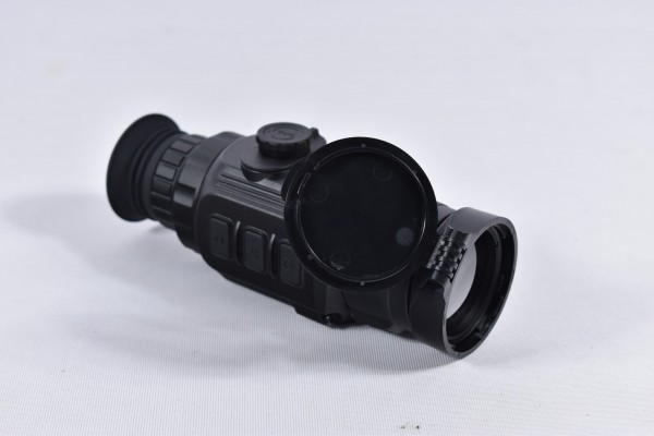 Wärmebildgerät Xeye Xclip CL42
