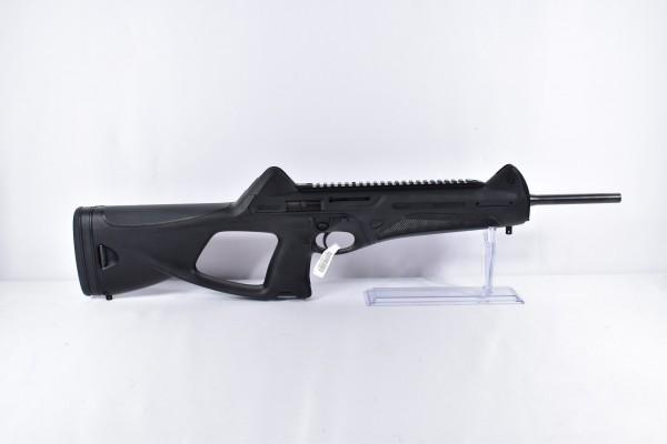 Halbautomatische Büchse Beretta Cx4 Storm 9mmLuger