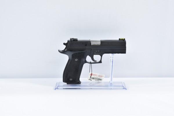 Pistole Sig Sauer P226 9mmLuger