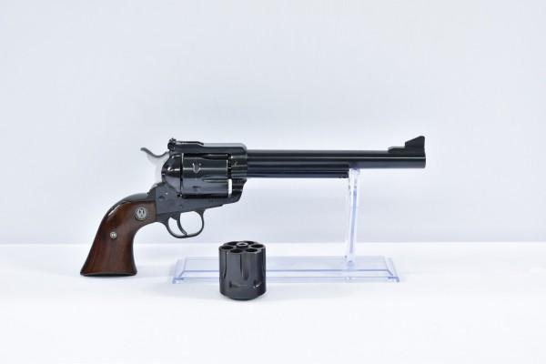 Revolver Ruger BN45 .45Colt