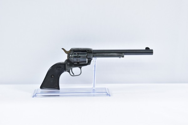 Revolver HS Produkt 21 .22lr
