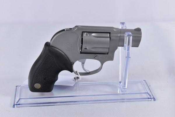 Revolver Taurus 651 .357Mag