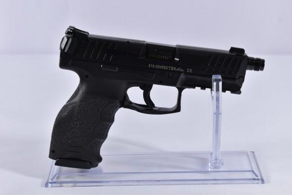 Pistole Heckler & Koch SFP9SD-SF Tactical 9mmLuger