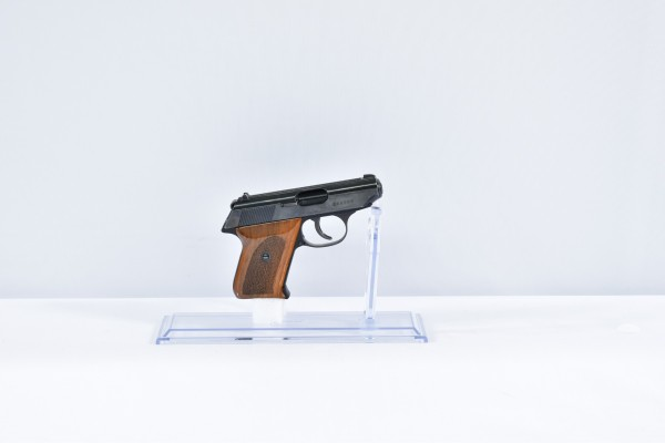 Pistole Walther TPH .22lr