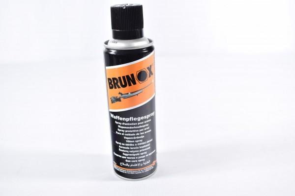 Brunox Brunox Spray 300ml VE 12
