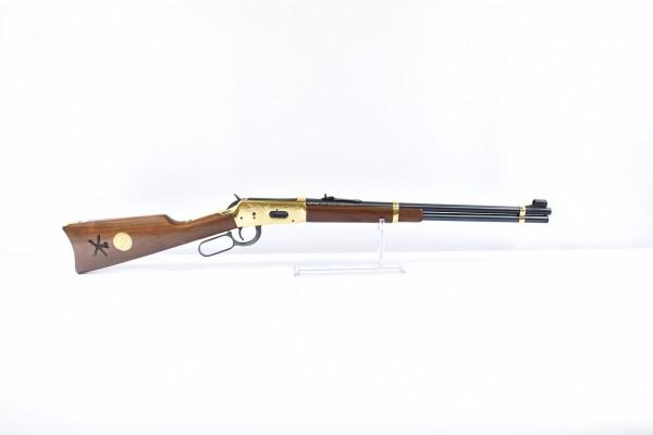 Unterhebelrepetierbüchse Winchester 94 Little Big Horn .44-40WCF