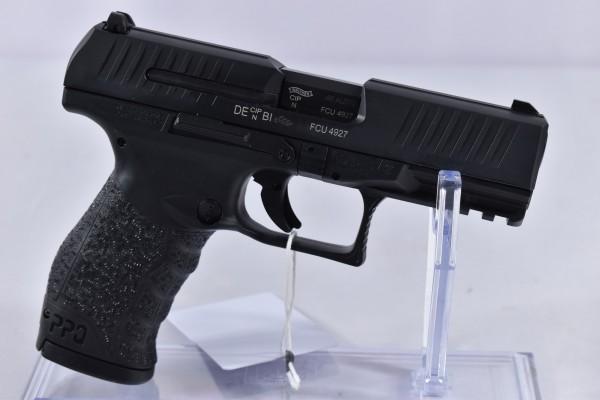 Pistole Walther PPQ M2 .45Auto