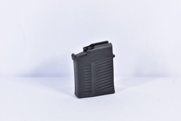Izhmash für SAIGA MKK / 8 Schuss .308Win