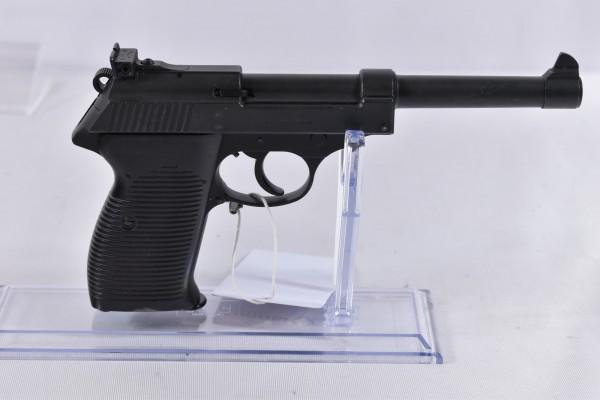 Pistole Erma 882 .22lr