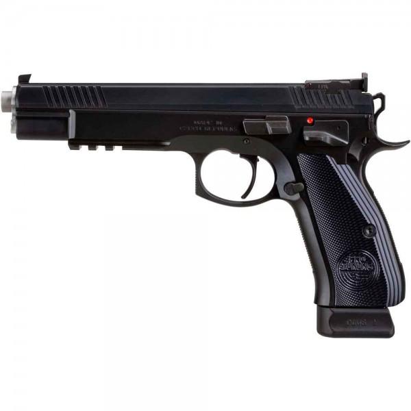 Pistole CZ 75 TAIPAN 9mmLuger