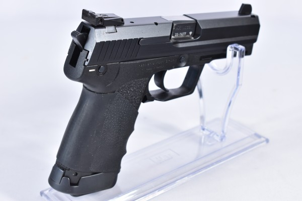 Pistole Heckler & Koch USP .40S&W